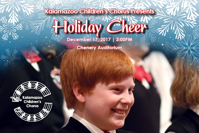 KCC 2017 Holiday Concert