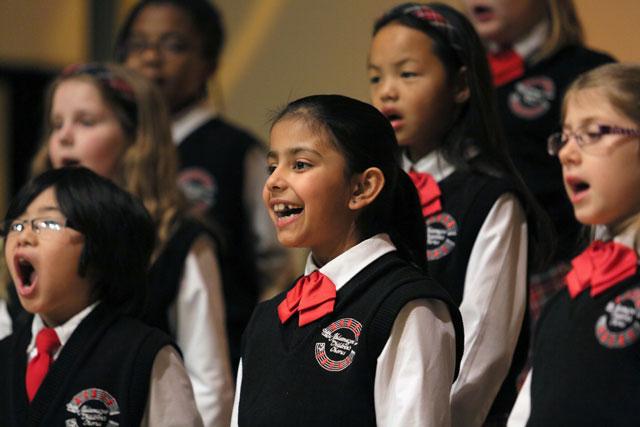 girls-chorus