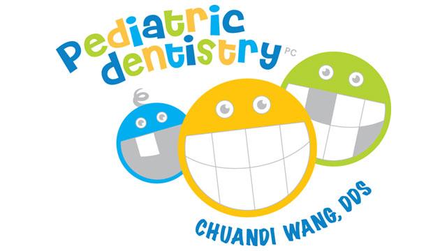 chuandi_wang