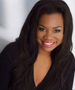 Dr. Rhea Olivaccé