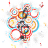 Kalamazoo Children's Chorus
